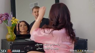 احدث بورنو الجنس العربي على Xxxvideohd.info