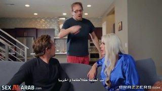 سكس ءىءء ولد ينيك امه فى الحمام سكس Xnxx محارم xxx فيديو عربي