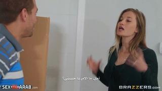 افلام بورن الجنس العربي على Xxxvideohd.info