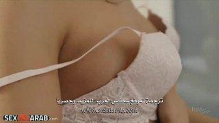 الطريقة الصحيحة للجماع في الاسلام الجنس العربي على Xxxvideohd.info