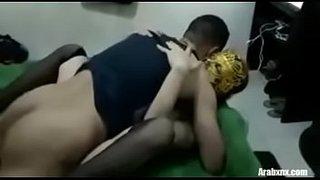 افلام سكس مصري فيلم سكس مع صديقتة و كلام و ضحك مع النيك xxx فيديو عربي