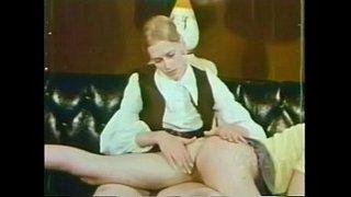 فرنسي كلاسيكي نيك راهبات الجنس العربي على Xxxvideohd.info
