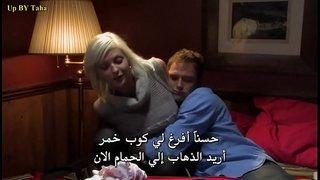فيلم حربي امريكي كامل مترجم الجنس العربي على Xxxvideohd.info