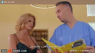 سكس مترجم نيك زوجتي بقوة Xxx فيديو عربي