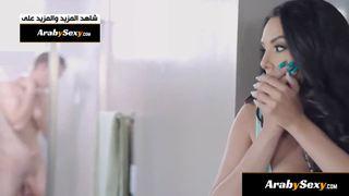 سكس في الحمام مترجم الجنس العربي على Xxxvideohd.info