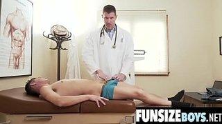 افلام جنس في المستشفي دكتوره متناكه تتناك من المريض الفحل xxx ...