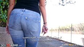 هوس كيندرا ج1 الجنس العربي على Xxxvideohd Info