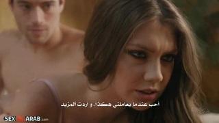 سكس عنيف واغتصاب xxx فيديو عربي