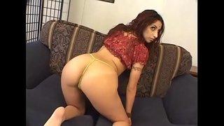 محجبة تركية جسمها نار تتناك في بيت دعارة xxx فيديو عربي