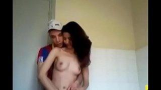 سكس عربي في الحمام الجنس العربي على Xxxvideohd.info