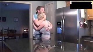 سكس ام وابنها مترجم الجنس العربي على Xxxvideohd.info