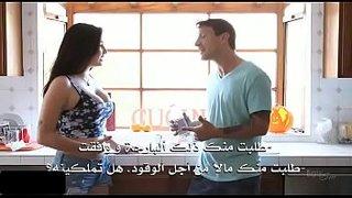 افلام سكس خيانة زوجية مترجم الزوجة تعشق الخيانة عرب نار xxx فيديو عربي