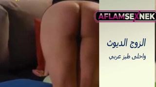 سكس بطلة فيلم تايتنك الجنس العربي على Xxxvideohd.info