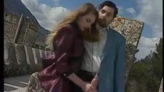 فيلم ايطالى زوجة الجنس العربي على Xxxvideohd.info