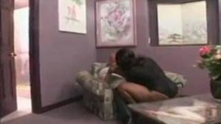 افلام اباحية الجنس العربي على Xxxvideohd.info