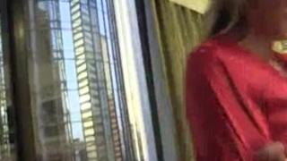 سكس شواد عرب الجنس العربي على Xxxvideohd.info