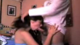 افلام نيك عربي مصورة بمدينة حماه مخفي xxx فيديو عربي