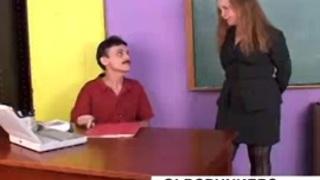 عرب سكس تيوب 8 الجنس العربي على Xxxvideohd Info