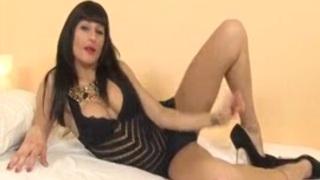 عرب سكس تيوب 8 الجنس العربي على Xxxvideohd.info
