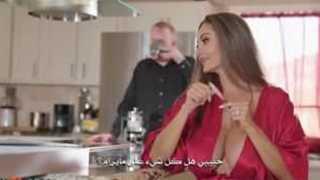 افلام سكس افا ادمز الجنس العربي على Xxxvideohd.info